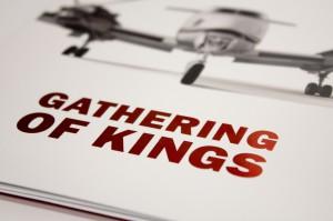 Gathering of Kings