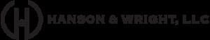 Alt-Header-Logo