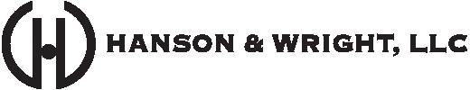 Hanson & Wright