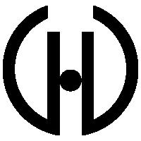 HW_Black-Alt-Logo_200px