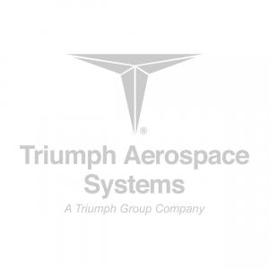 Client Logos_Triumph