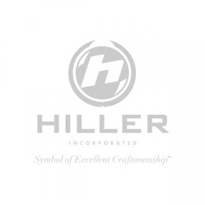 Client Logos_Hiller