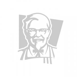 Client Logos_KFC