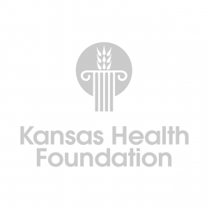 Client Logos_Kansas Health Foundation