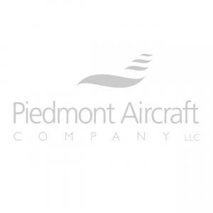 Client Logos_Piedmont