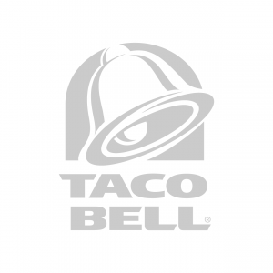 Client Logos_Taco Bell