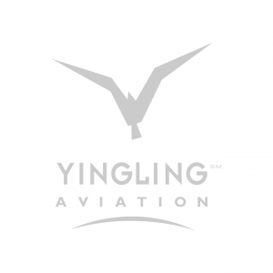 Client Logos_Yingling Aviation