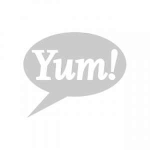 Client Logos_Yum Brands