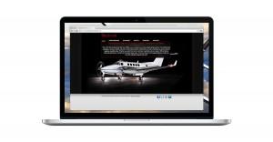 Macbook_King Air Transformation V3
