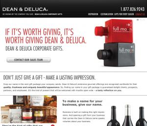 Dean&Deluca-Feature-Image