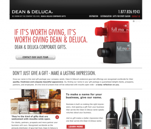 Dean&Deluca-Featured-Image