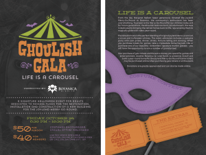 Ghoulish-Gala_Invitation-Combo
