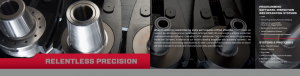 Global Parts_Manufacturing Brochure3