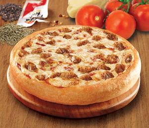 Italian-Sausage_Featured-Image