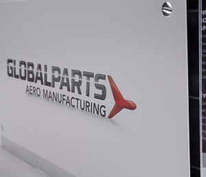 Manufacturing-Brochure-Featured-Image