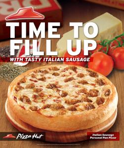 PHx-W3-Italian-Sausage-Window-Cling_Final-1
