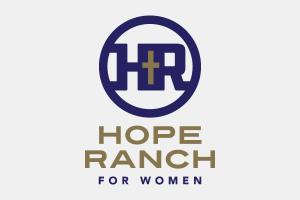 HR4W_Feature