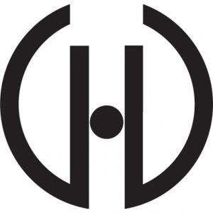 Logo Signature-01