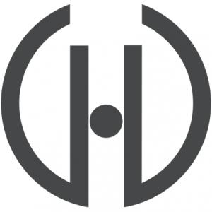 Logo-Signature-Gray